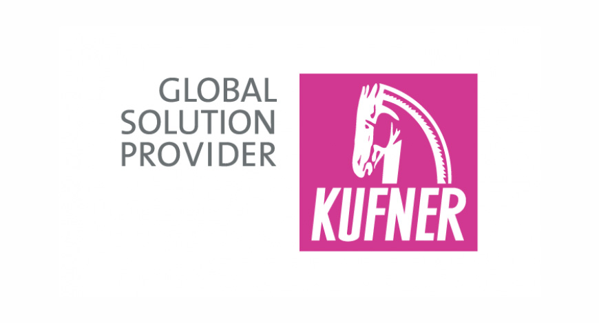 Succesful disposal of Kufner Group by VMS