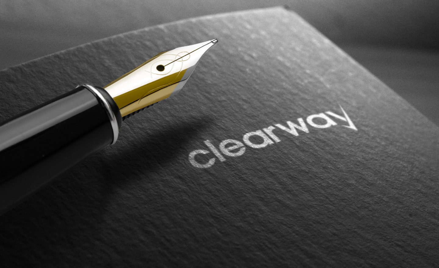 New Deal The Clearway Group