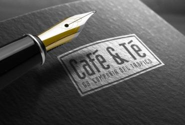 New deal : CAFÉ Y TE