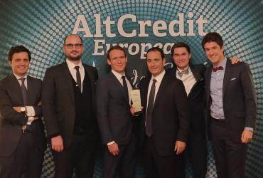 altcredit winner