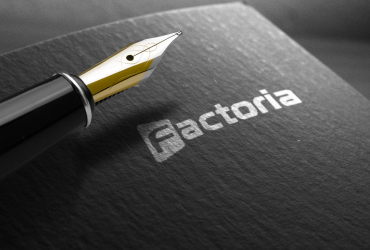 New Deal Factoria